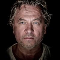 Nils Petter Molvaer © Roberto Cifarelli